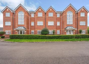 2 bed flat for sale in Rollesby Gardens, St. Helens, Merseyside, . WA9