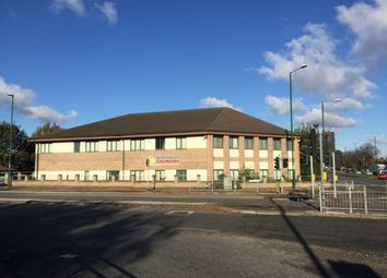 Thumbnail Office for sale in Beechdale Court, Western Boulevard, Nottingham