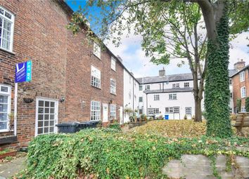 2 bed property for sale in The Square, Darley Abbey, Derby DE22