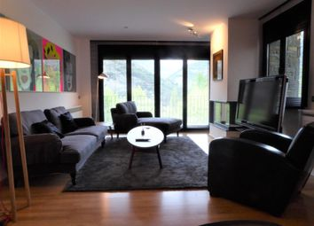 Thumbnail 4 bed apartment for sale in 9627, Carretera Coll D'ordino, Andorra