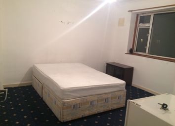 Thumbnail Room to rent in Unwin Avenue, Feltham