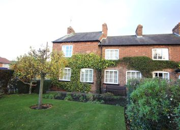 Thumbnail 3 bed semi-detached house for sale in Derby Road, Bramcote, Nottingham
