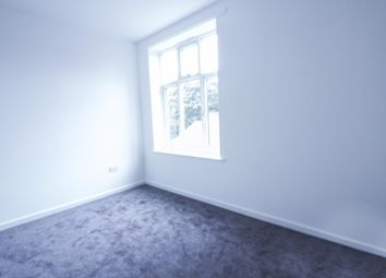 Thumbnail 1 bed flat for sale in Scott Lane, Doncaster, South Yorkshire