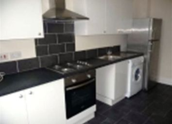 Thumbnail 5 bedroom flat to rent in Chillingham Road, Heaton, Newcastle Upon Tyne