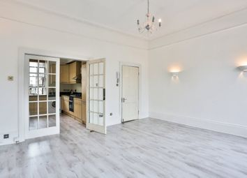 Thumbnail 2 bed maisonette to rent in Church Close, Kensington Church Street, London