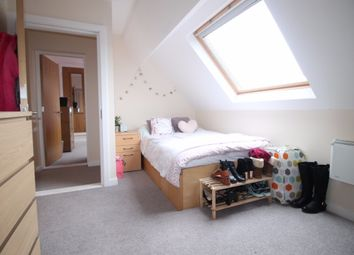 Thumbnail 2 bed terraced house to rent in Denby Street, Sheffield