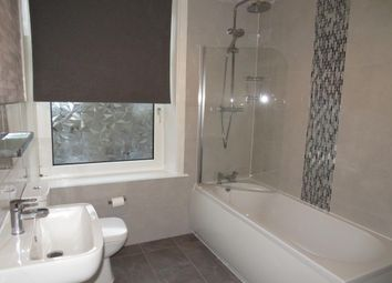 2 bed terraced house to rent in Mile Cross Place, Halifax HX1