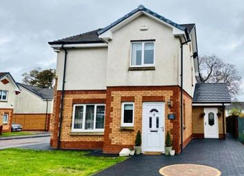 Thumbnail 4 bed detached house for sale in Whitacres Road, Parklands