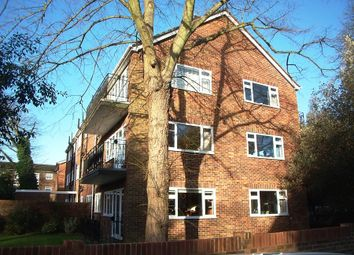 Thumbnail 2 bedroom flat to rent in Two Bedroom Apartment, Southcote Road, Reading RG30, Reading,