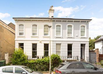 Thumbnail 2 bed flat to rent in Sydenham Villas Road, Cheltenham