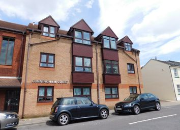 2 bed flat for sale in Collingwood Road, Southsea PO5