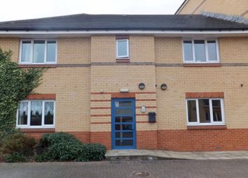 1 bed flat to rent in Corporation Street, Swindon SN1