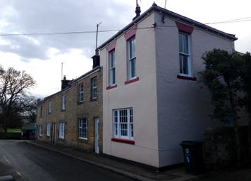 Thumbnail 2 bedroom terraced house to rent in Widdrington Terrace, Humshaugh