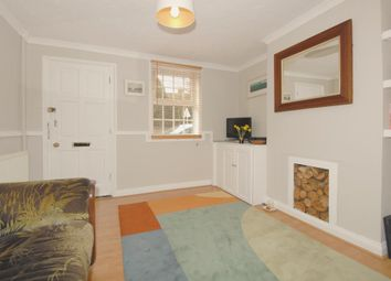 Thumbnail 1 bed terraced house to rent in Greys Road, Henley