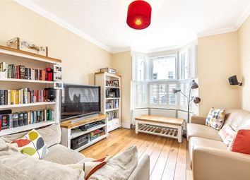 Thumbnail 4 bed property for sale in Dunstans Road, East Dulwich, London
