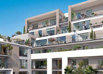 Thumbnail 3 bed apartment for sale in Juan-Les-Pins, Provence-Alpes-Cote D'azur, 06160, France