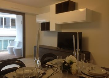 Thumbnail 1 bed property for sale in Cannes, Alpes Maritimes, France