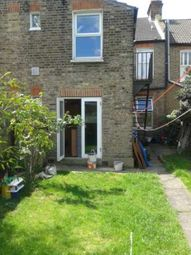 Thumbnail 3 bed property to rent in Mexfield Road, London