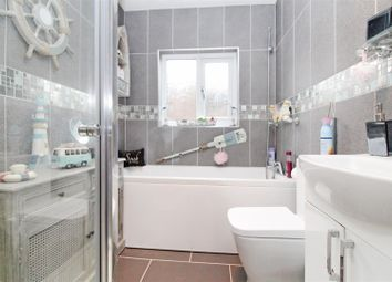 3 bed bungalow for sale in Broadstairs Road, Broadstairs CT10
