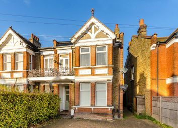 Thumbnail 2 bed flat to rent in Sidney Road, Beckenham