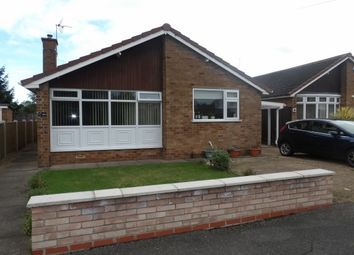 Thumbnail 3 bed property to rent in Whitworth Drive, Radcliffe-On-Trent, Nottingham