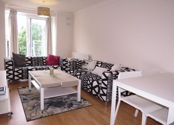 Thumbnail 2 bed flat to rent in Pepys Road, Raynes Park, London
