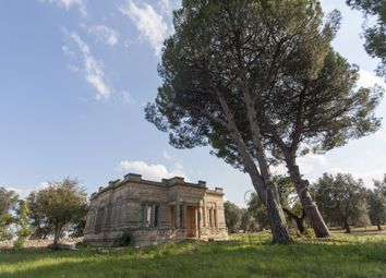 Thumbnail 3 bed villa for sale in Via Oria, Francavilla Fontana, Brindisi, Puglia, Italy