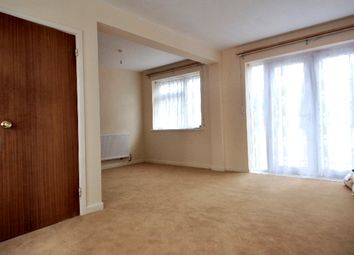 Thumbnail 3 bed detached house to rent in The Chantry, Uxbridge