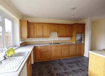 Thumbnail 4 bed terraced house to rent in Sycamore Road, Radstock, Somerset