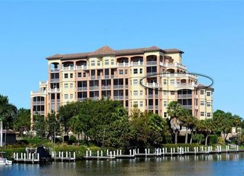 Thumbnail 3 bed town house for sale in 1921 Monte Carlo Dr #602, Sarasota, Florida, 34231, United States Of America