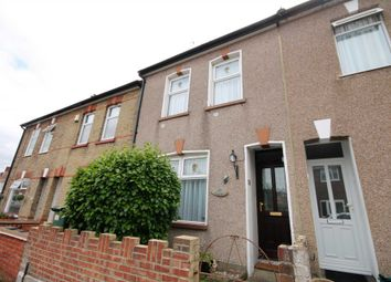 Thumbnail 3 bed detached house for sale in Albany Road, Belvedere