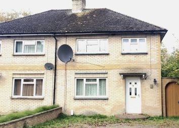 Thumbnail 4 bed property to rent in Firbank Place, Englefield Green, Egham