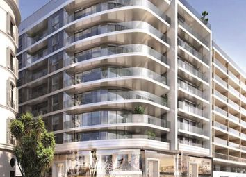Thumbnail 2 bed apartment for sale in La Croisette, Cannes, French Riviera, 06400
