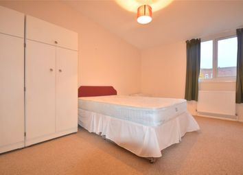 Thumbnail 3 bed terraced house to rent in Rossiter Road, Balham