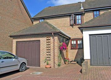 Thumbnail 3 bed semi-detached house to rent in Old Town Close, Beaconsfield