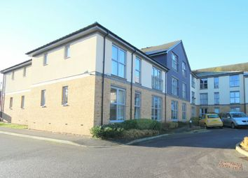 Thumbnail 2 bed property for sale in Redford Avenue, Horsham
