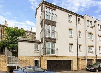 Thumbnail 2 bedroom flat for sale in 15/3 Clockmill Lane, Meadowbank, Edinburgh
