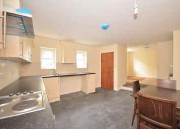 Thumbnail 2 bed maisonette to rent in Melville Street, Sandown