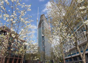 Thumbnail 1 bed flat for sale in Two Fifty One, London