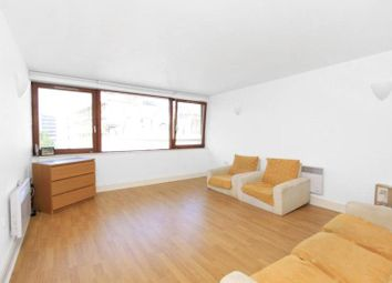 Thumbnail 1 bed property to rent in Assam Street, London