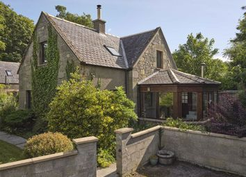 Thumbnail 3 bed detached house for sale in The Stables, Knockomie, Forres