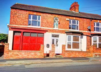 Thumbnail Room to rent in Double Room & Private Lounge, Park Road, Wellingborough
