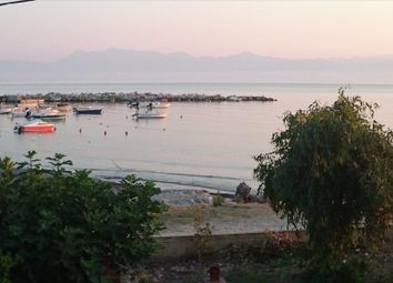 Thumbnail 1 bed apartment for sale in Roda, Corfu, Ionian Islands, Greece