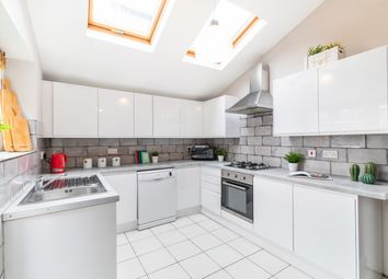 Fortuna Grove, Fallowfield, Manchester M19. 6 bed terraced house