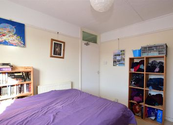 Thumbnail 2 bed flat for sale in Park Crescent Place, Brighton, East Sussex