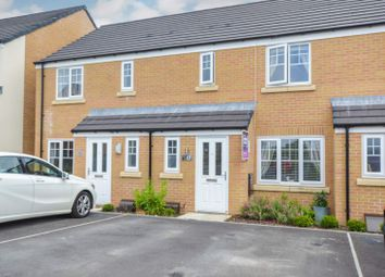 Thumbnail 3 bed semi-detached house for sale in Heaton Green, Leigh