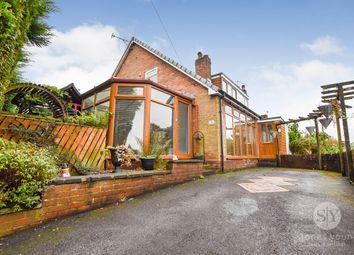 Beaver Close, Wilpshire, Blackburn BB1, lancashire property