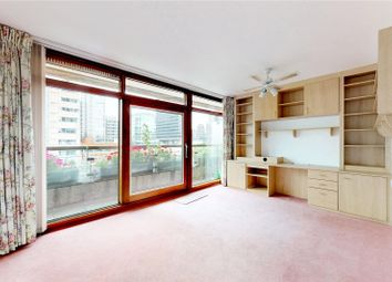 1 bed property for sale in Gilbert House, Barbican, London EC2Y