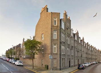 Thumbnail 1 bedroom flat to rent in Gr Urquhart Road, Aberdeen