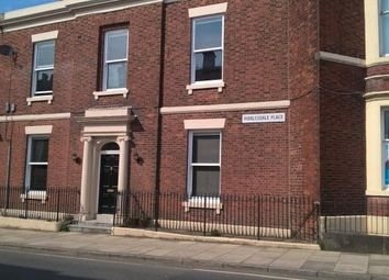 Thumbnail 3 bed property to rent in Ribblesdale Place, Preston, Lancashire